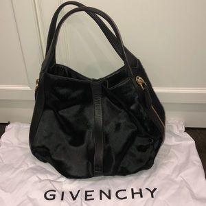 Givenchy Bags - Givenchy Tinhan bag